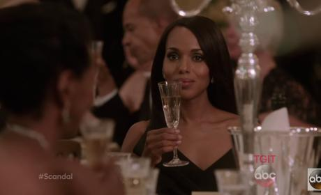 Scandal Season 5 Promo: Olitz? Oh, Yes!