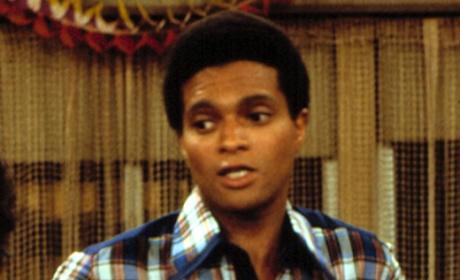 Ben Powers Dies: Good Times Actor Was 64