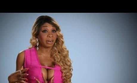 "Tiffany ""New York"" Pollard on Botched"