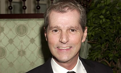 Daniel Dion Dies; Brother of Celine Dion Was 59