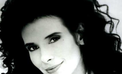 Theresa Saldana Dies: Raging Bull, The Commish Actress Was 61