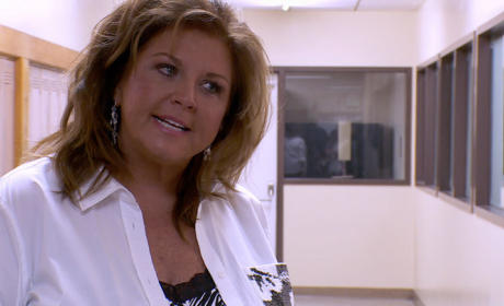 Dance Moms Season 6 Premiere Recap: Oh It's ON NOW!