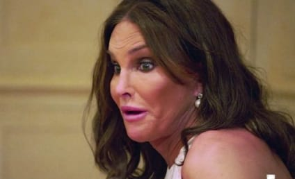 """Caitlyn Jenner: """"Humiliated"""" as I Am Cait Ratings Continue to Plummet"""
