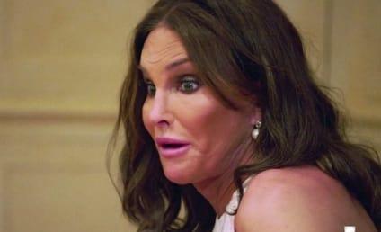 Caitlyn Jenner: Corey Gamble Stole My Family!!!!