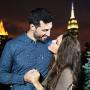 Jinger Duggar-Jeremy Vuolo Wedding to Be Televised?