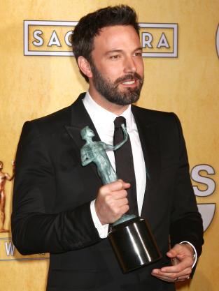 Argo Director