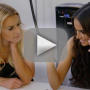 DASH Dolls Season 1 Episode 3: BASHing of the Dolls
