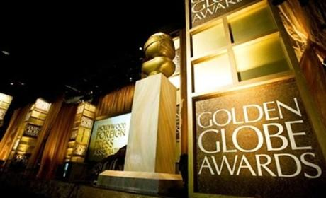 Golden Globe Awards Nominations 2013: Who Made the List?