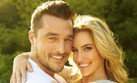 Chris Soules, Whitney Photo