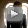 Game of Thrones Season 6 Episode 10 Recap: Winter is Here!