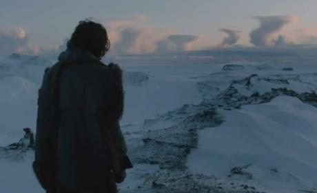 Game of Thrones Season Two Trailer: Watch Now!