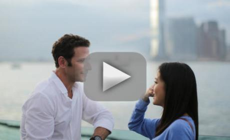 Watch Royal Pains Online: Check Out Season 8 Episode 3