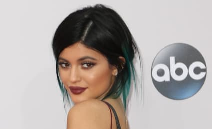 Kylie Jenner: Plastic Surgeon Confirms Butt Lift!