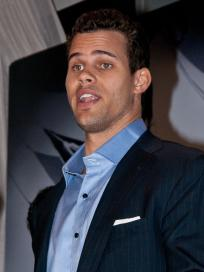 A Kris Humphries Photo