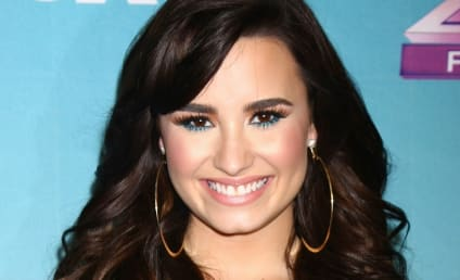 Demi Lovato's Father Passes Away
