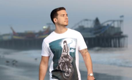 Vinny Guadagnino Jersey Shore Talk Show Spinoff: Coming Soon!