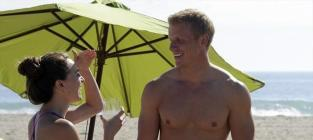 Is Sean Lowe the best Bachelor ever?