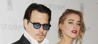 Johnny Depp's Dogs Might Be Put Down After He Smuggled Them Into Australia