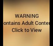 Heidi Pratt Topless