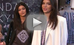 Kylie and Kendall Jenner: No Instagram Regrets!