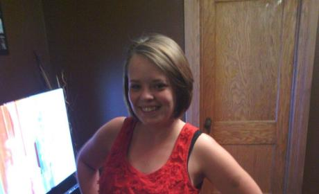 Catelynn Lowell Weight Loss