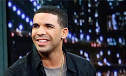 Drake on Macklemore's Kendrick Lamar Apology Text: That S--t Was Wack as F--k!