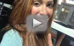 Farrah Abraham: This Video Proves My Uber Driver Almost Raped Me!