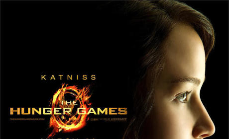 Francis Lawrence Named Director of Catching Fire