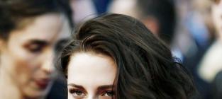 Kristen Stewart vs. Rupert Sanders: Who's to Blame?
