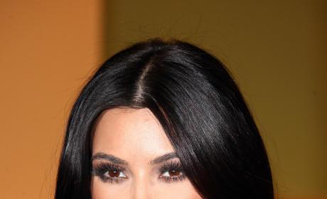 Kim Photograph