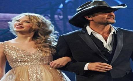"""Tim McGraw (Ft. Taylor Swift and Keith Urban) - """"Highway Don't Care"""""""
