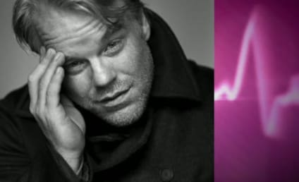 Philip Seymour Hoffman Overdose: 65 Bags of Heroin Found at Scene