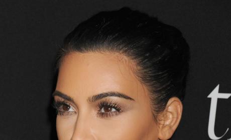 The Kim Kardashian Sex Tape, Uncut!