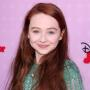 Sabrina Carpenter Cast on Girl Meets World