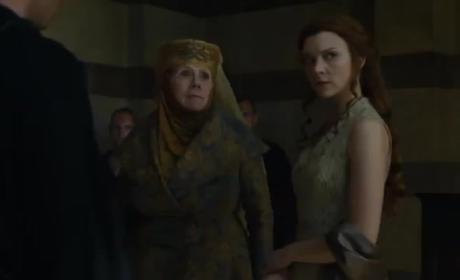 Game of Thrones Season 5 Episode 6 Promo