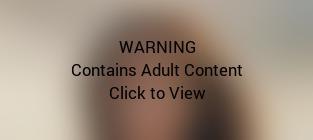 Report: Brett Favre Asked Jenn Sterger For Masturbation Video