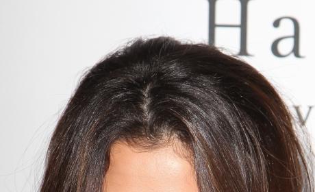 Selena G Image