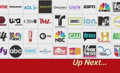 SNL Mocks Charlie Sheen