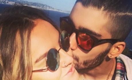 Zayn Malik: Wedding Date and Location Revealed?!