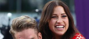 Sean Lowe to Kaitlyn Bristowe and Shawn Booth: Pursue God, Not Fame!