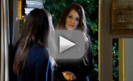 Watch Pretty Little Liars Online: Season 7 Episode 1