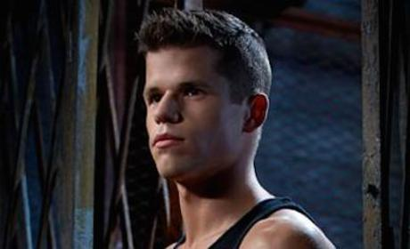 Charlie Carver, Popular Teen Wolf Star, Comes Out as Gay