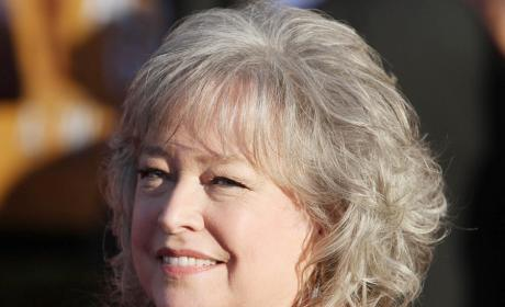 Kathy Bates Cast on American Horror Story Season 3