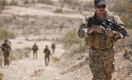 "Chris Kyle Shot Dead; ""American Sniper"" Author Killed at Gun Range"