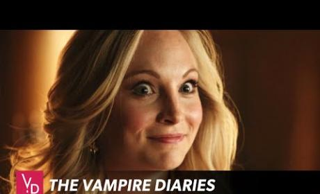 The Vampire Diaries Season 6 Episode 16 Promo