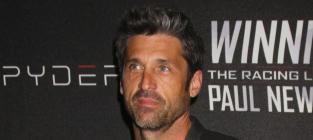 Patrick Dempsey Lists Malibu Estate in Wake of Grey's Anatomy Departure