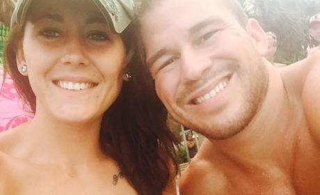 Nathan Griffith: Jenelle Evans Is an UNFIT MOTHER & Her Boyfriend Is an Abuser!