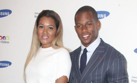 Victor Cruz: Mistress Confirms NFL Star's Serial Cheating