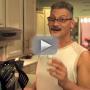 Teen Mom's Butch Keeps Up With The Kardashians, Loves Kourtney