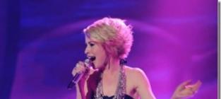 Dirty Diana Singer